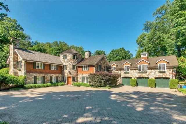 727 Bedford Road, Bedford Corners, NY 10549 (MLS #4974741) :: Mark Boyland Real Estate Team