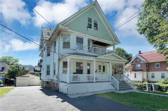 135 S Broadway, White Plains, NY 10605 (MLS #4974879) :: Mark Boyland Real Estate Team