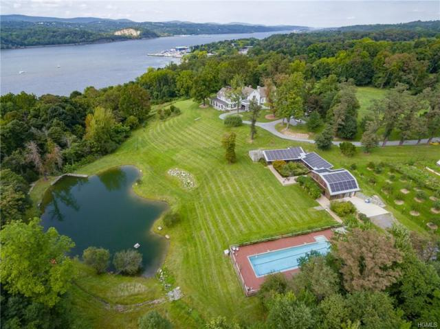 600 Wheeler Hill Road, Wappingers Falls, NY 12590 (MLS #4974958) :: Mark Boyland Real Estate Team