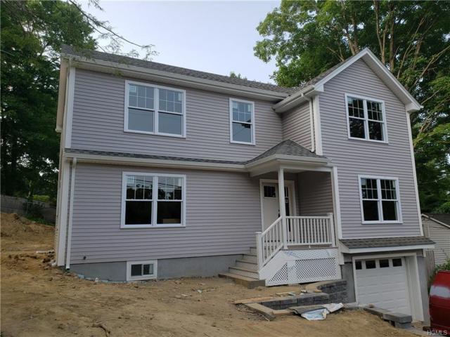 6 Orange Drive, Somers, NY 10541 (MLS #4974959) :: Mark Boyland Real Estate Team