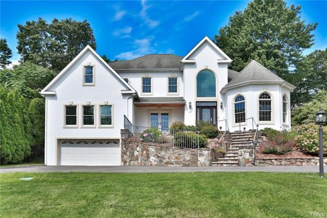 16 Crescent Drive S, Elmsford, NY 10523 (MLS #4975002) :: William Raveis Legends Realty Group