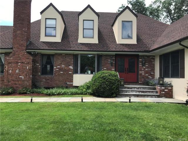 315 Knollwood Road Ext, Elmsford, NY 10523 (MLS #4975012) :: Mark Boyland Real Estate Team