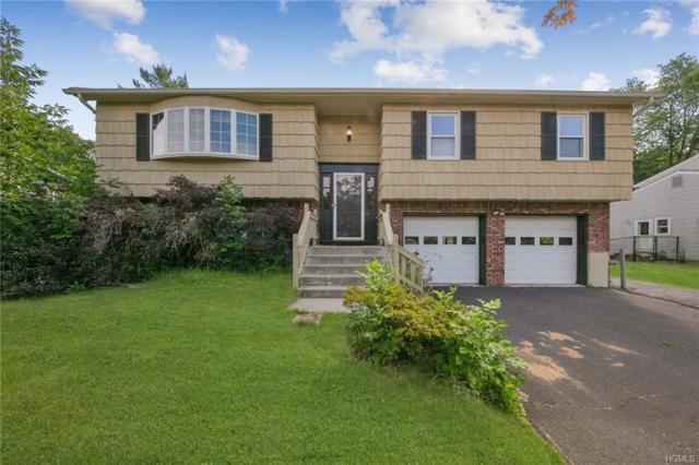 21 Jockey Hollow Drive, Nanuet, NY 10954 (MLS #4975075) :: Mark Boyland Real Estate Team