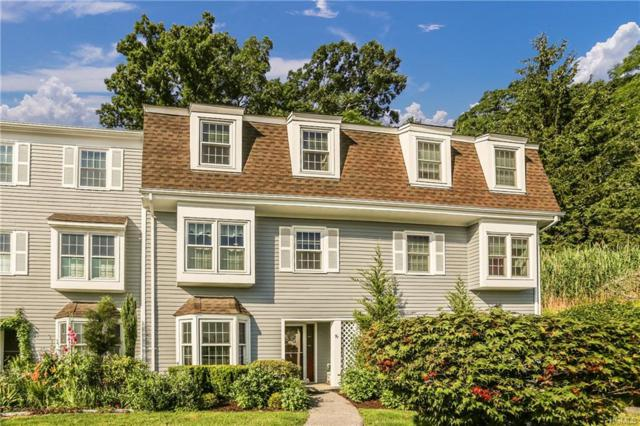 91 Locust Ridge, Cross River, NY 10518 (MLS #4975432) :: Mark Boyland Real Estate Team