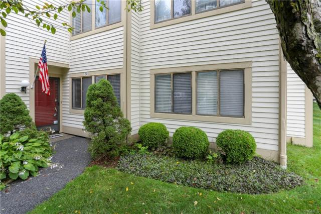 150 Stone Meadow, South Salem, NY 10590 (MLS #4975438) :: William Raveis Legends Realty Group
