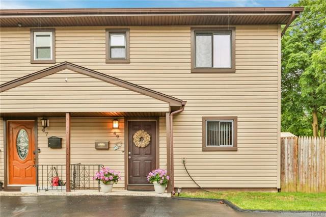 49 Leonard Street, Haverstraw, NY 10927 (MLS #4975493) :: William Raveis Legends Realty Group