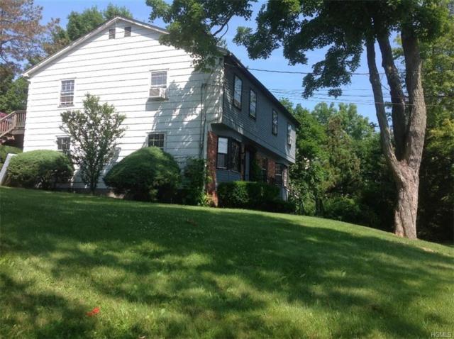 1765 Hanover, Yorktown Heights, NY 10598 (MLS #4975564) :: The McGovern Caplicki Team