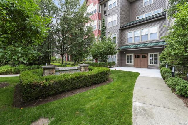 100 Richards Avenue #209, Call Listing Agent, CT 06854 (MLS #4976952) :: The Anthony G Team