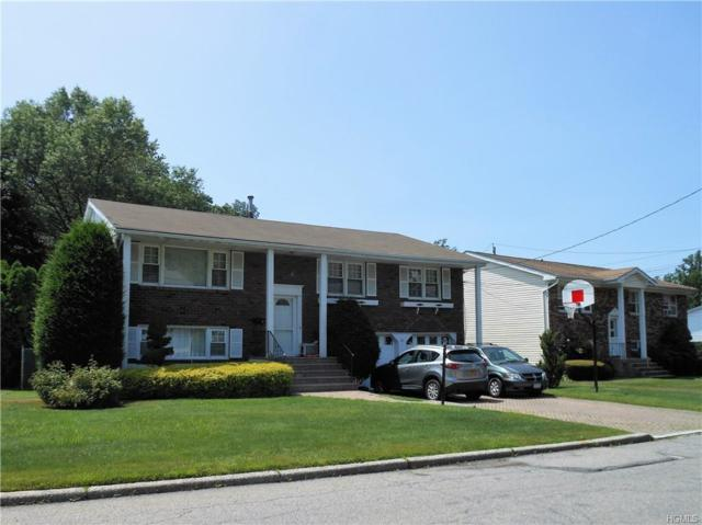 21 Eastwind Road, Yonkers, NY 10710 (MLS #4977911) :: The McGovern Caplicki Team