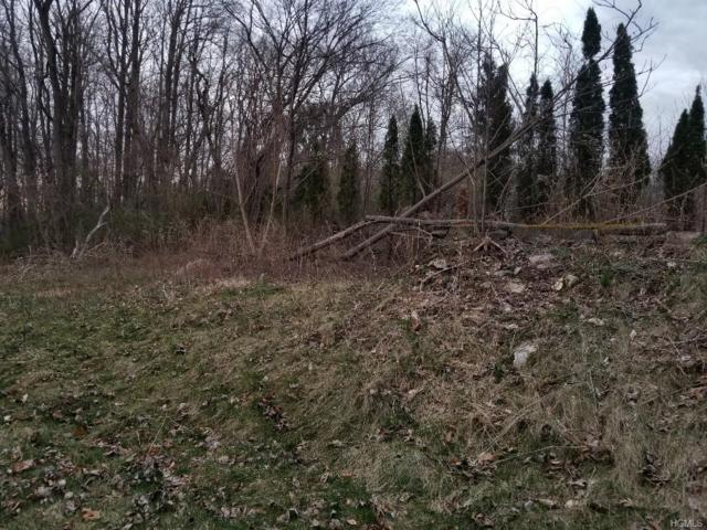 27 Century Ridge Road, Purchase, NY 10577 (MLS #4977967) :: Mark Boyland Real Estate Team