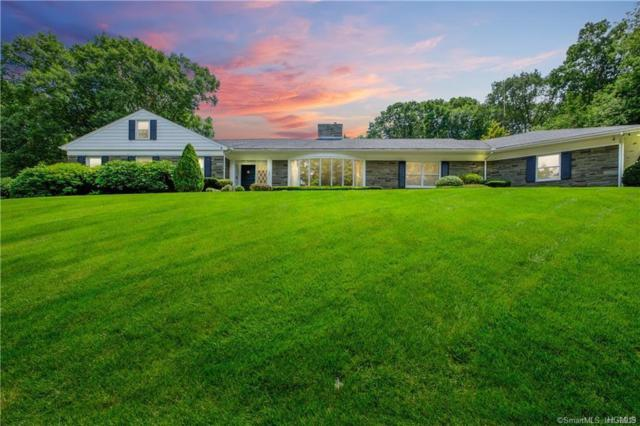 309 Forest Ridge Rd, Call Listing Agent, CT 06708 (MLS #4977971) :: William Raveis Legends Realty Group