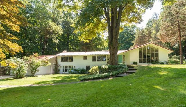645 Grant Road, North Salem, NY 10560 (MLS #4978160) :: Mark Boyland Real Estate Team
