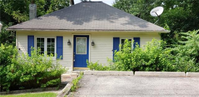 1436 Hiawatha Road, Mohegan Lake, NY 10547 (MLS #4978472) :: The McGovern Caplicki Team