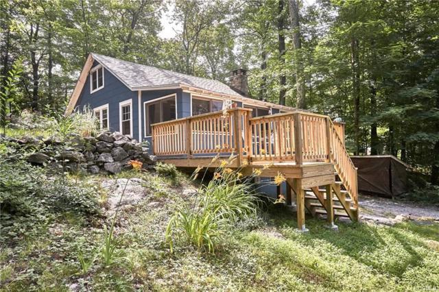7 Fourth Road, Greenwood Lake, NY 10925 (MLS #4979206) :: William Raveis Baer & McIntosh