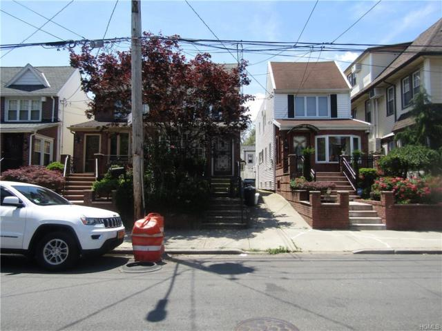 960 76th Street, Brooklyn, NY 11228 (MLS #4979508) :: Mark Boyland Real Estate Team
