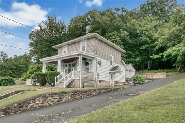 171 Westside Avenue, Haverstraw, NY 10927 (MLS #4979675) :: William Raveis Baer & McIntosh