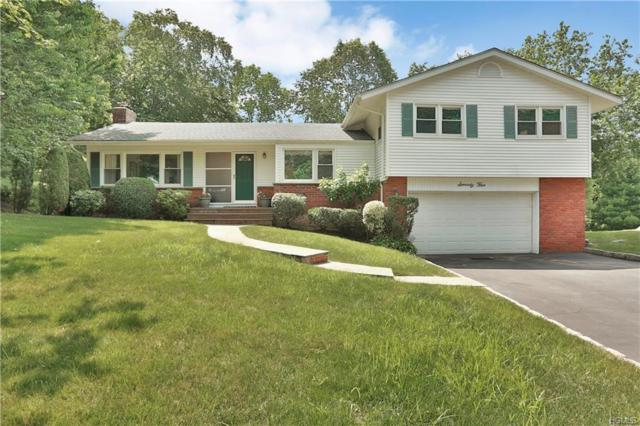 75 Winding Brook Road, New Rochelle, NY 10804 (MLS #4979758) :: William Raveis Legends Realty Group