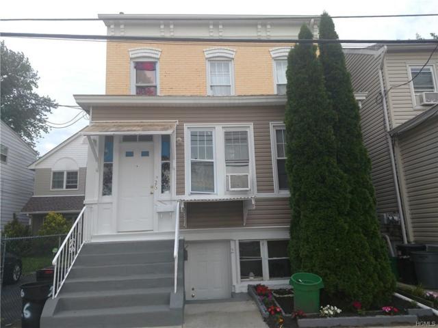 26 Jefferson Street, Haverstraw, NY 10927 (MLS #4980110) :: William Raveis Baer & McIntosh