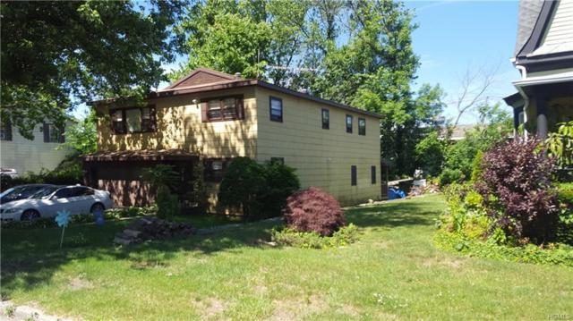 75 N Lawn Avenue, Elmsford, NY 10523 (MLS #4980396) :: Mark Boyland Real Estate Team