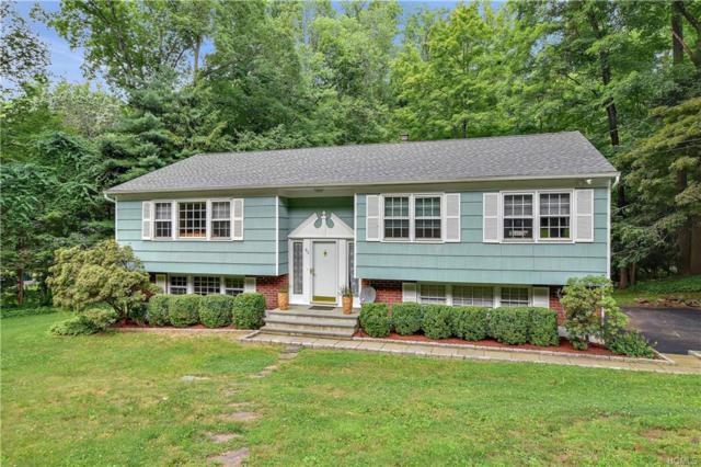 83 Lakeside Drive, Katonah, NY 10536 (MLS #4980399) :: Mark Boyland Real Estate Team