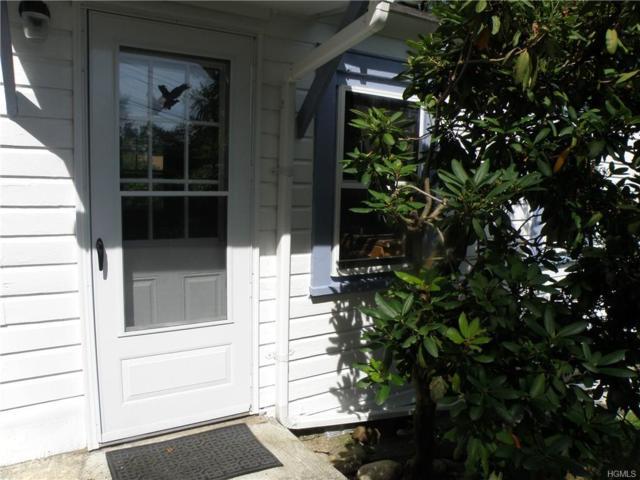 108 Pine Street, Cortlandt Manor, NY 10567 (MLS #4980743) :: Mark Seiden Real Estate Team