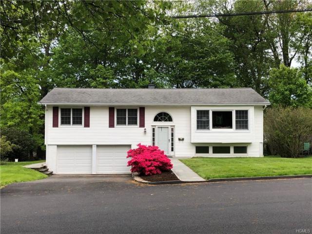 15 Allan Lane, Mount Kisco, NY 10549 (MLS #4981029) :: Mark Boyland Real Estate Team