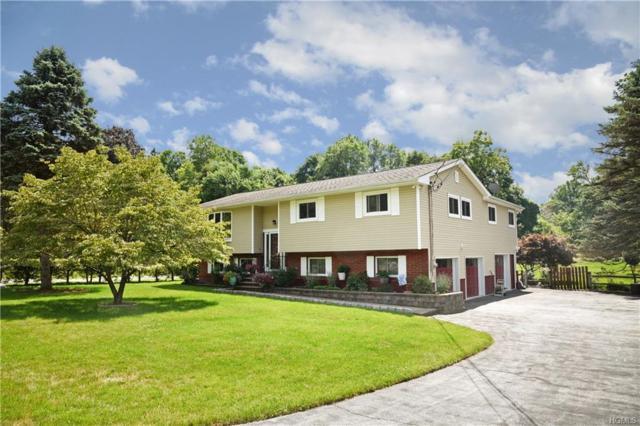 19 Adams Rush Road, Cortlandt Manor, NY 10567 (MLS #4981621) :: William Raveis Legends Realty Group