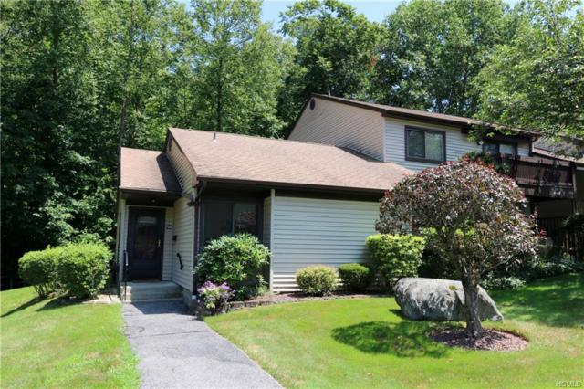 70 A Independence Court, Yorktown Heights, NY 10598 (MLS #4981639) :: William Raveis Legends Realty Group