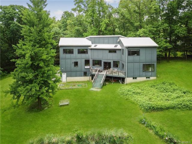 11 Rega Road, Fishkill, NY 12524 (MLS #4981750) :: The McGovern Caplicki Team