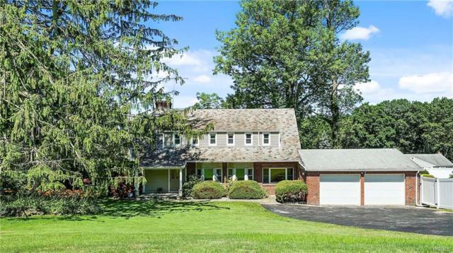 5 Drisler Avenue, White Plains, NY 10607 (MLS #4981776) :: Mark Boyland Real Estate Team