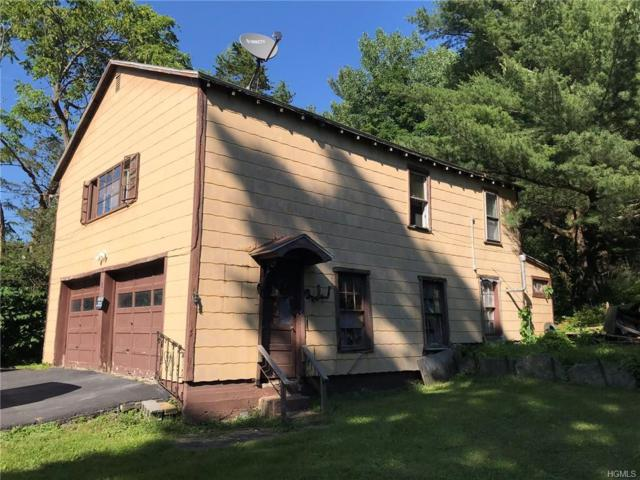 27 Eagle Street, Claverack, NY 12565 (MLS #4981792) :: William Raveis Legends Realty Group
