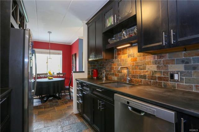 372 Central Park Avenue 4T, Scarsdale, NY 10583 (MLS #4981795) :: Mark Boyland Real Estate Team