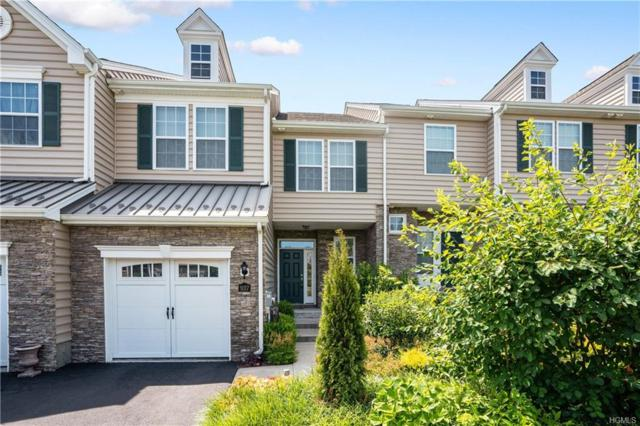 937 Huntington Drive, Fishkill, NY 12524 (MLS #4981859) :: Mark Boyland Real Estate Team