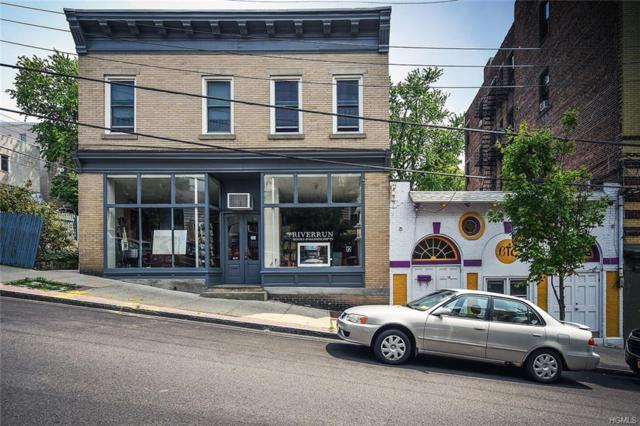 10-12 Washington Avenue, Hastings-On-Hudson, NY 10706 (MLS #4981863) :: William Raveis Legends Realty Group