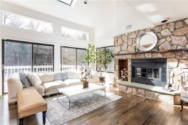 12 Stone Hollow Way, Armonk, NY 10504 (MLS #4981908) :: Mark Boyland Real Estate Team