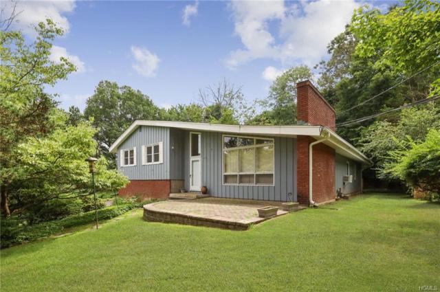 20 Franck Road, Stony Point, NY 10980 (MLS #4981911) :: Mark Boyland Real Estate Team