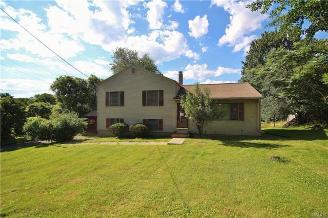 7 Brian Road, Wappingers Falls, NY 12590 (MLS #4981979) :: Mark Boyland Real Estate Team