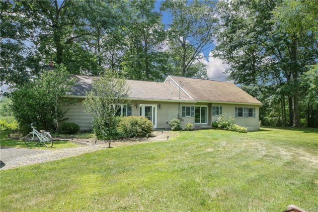 139 Stringham Road, Lagrangeville, NY 12540 (MLS #4982031) :: William Raveis Legends Realty Group