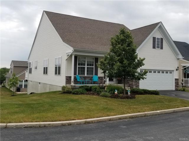 18 Aster Way, Middletown, NY 10940 (MLS #4982038) :: William Raveis Baer & McIntosh