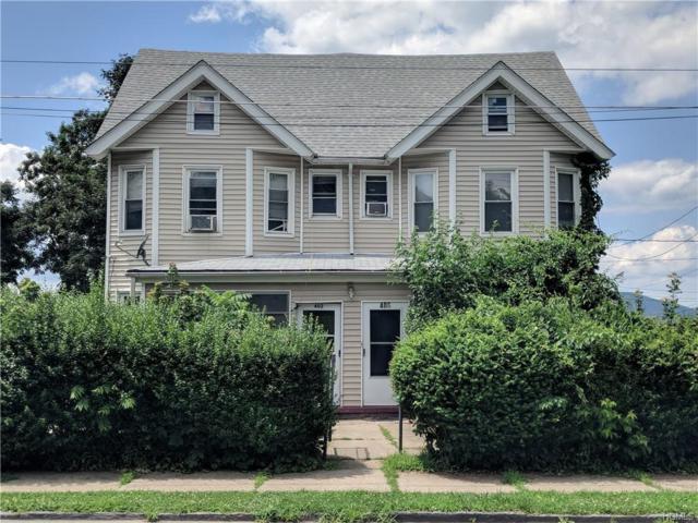 402 Dyckman Street, Peekskill, NY 10566 (MLS #4982086) :: Mark Boyland Real Estate Team
