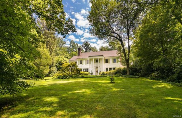 122 River Road, Briarcliff Manor, NY 10510 (MLS #4982214) :: Mark Seiden Real Estate Team