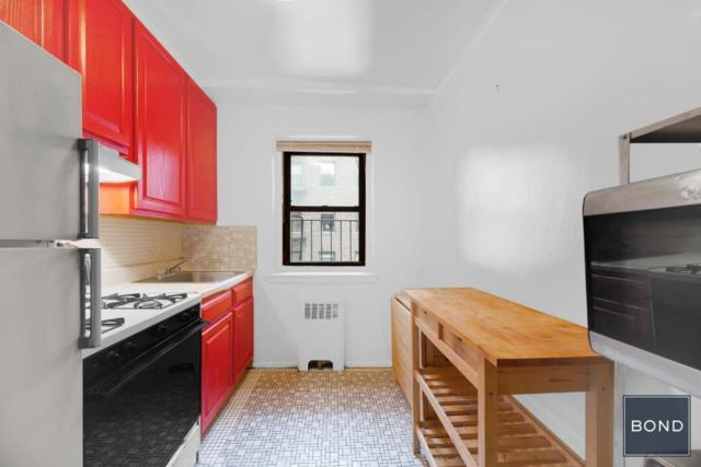 25-14 31st Avenue 4D, Astoria, NY 11106 (MLS #4982391) :: William Raveis Legends Realty Group