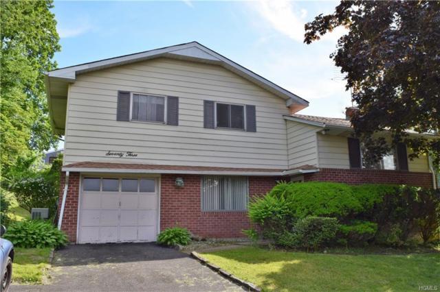 73 Windom Street, White Plains, NY 10607 (MLS #4982422) :: Mark Boyland Real Estate Team