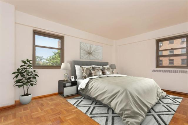 21-25 34th Avenue 6C, New York, NY 11101 (MLS #4983195) :: William Raveis Legends Realty Group