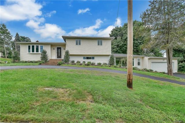 2 Parkview Place, Elmsford, NY 10523 (MLS #4983216) :: Mark Boyland Real Estate Team