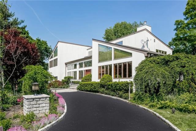 11 Thomas Street, Scarsdale, NY 10583 (MLS #4983381) :: Mark Boyland Real Estate Team