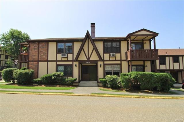 511 Sierra Vista Lane, Valley Cottage, NY 10989 (MLS #4983486) :: Mark Boyland Real Estate Team