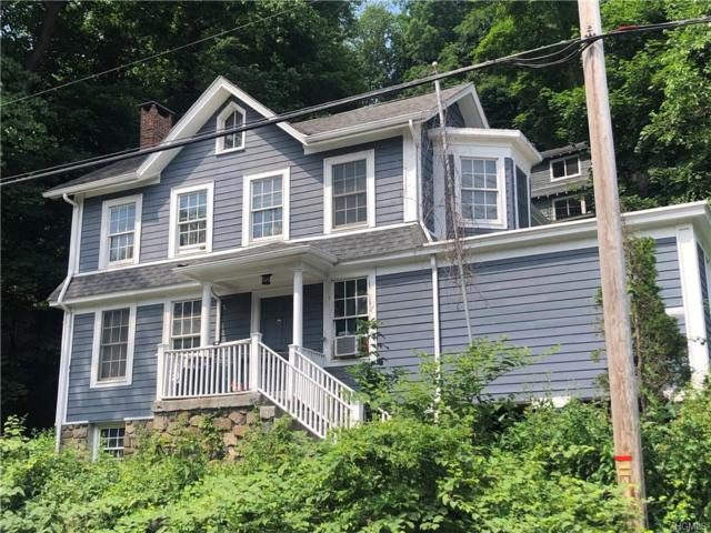 2 Shadyside Avenue, Nyack, NY 10960 (MLS #4983524) :: Mark Boyland Real Estate Team
