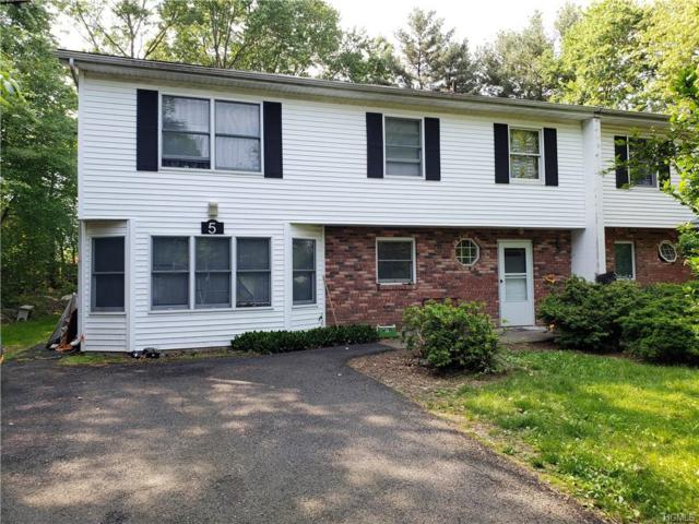 5 Caville Drive, Monsey, NY 10952 (MLS #4983563) :: Mark Boyland Real Estate Team