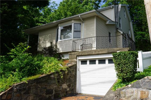 188 N Highland Avenue, Ossining, NY 10562 (MLS #4983941) :: William Raveis Legends Realty Group